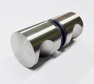 galka-fi-40-mm-kolor-nierdzewny-mat