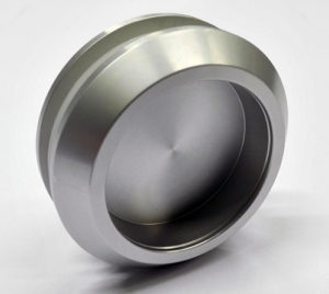 pochwyt-muszla-kolor-srebrny
