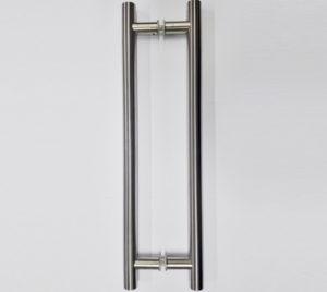 pochwyt-prosty-600-mm
