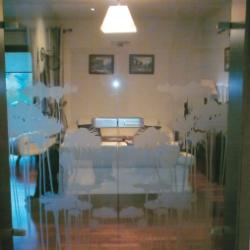 drzwi-szklane-1