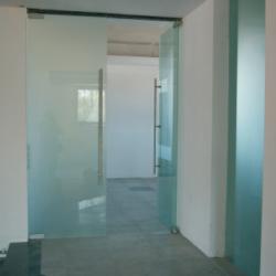 drzwi-szklane-2