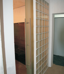 drzwi-szklane-3