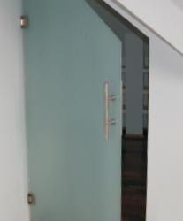 drzwi-szklane-4