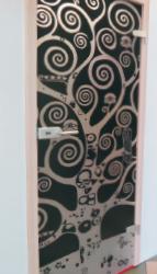drzwi-szklane-5