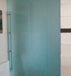 drzwi-szklane-6
