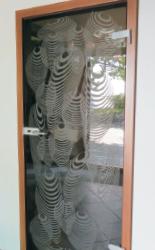 drzwi-szklane-7