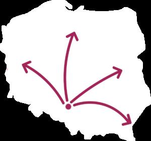 polskastrzalka